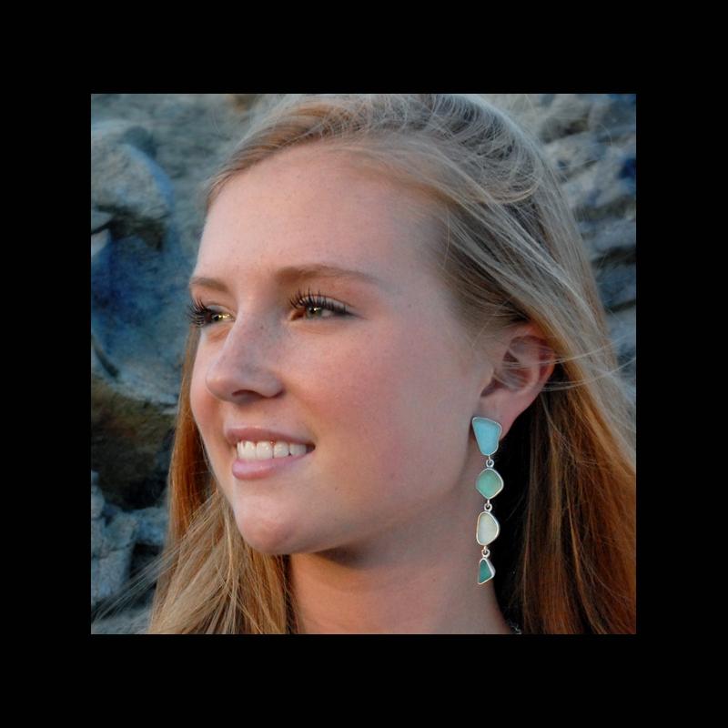 sonja_earrings_11.jpg