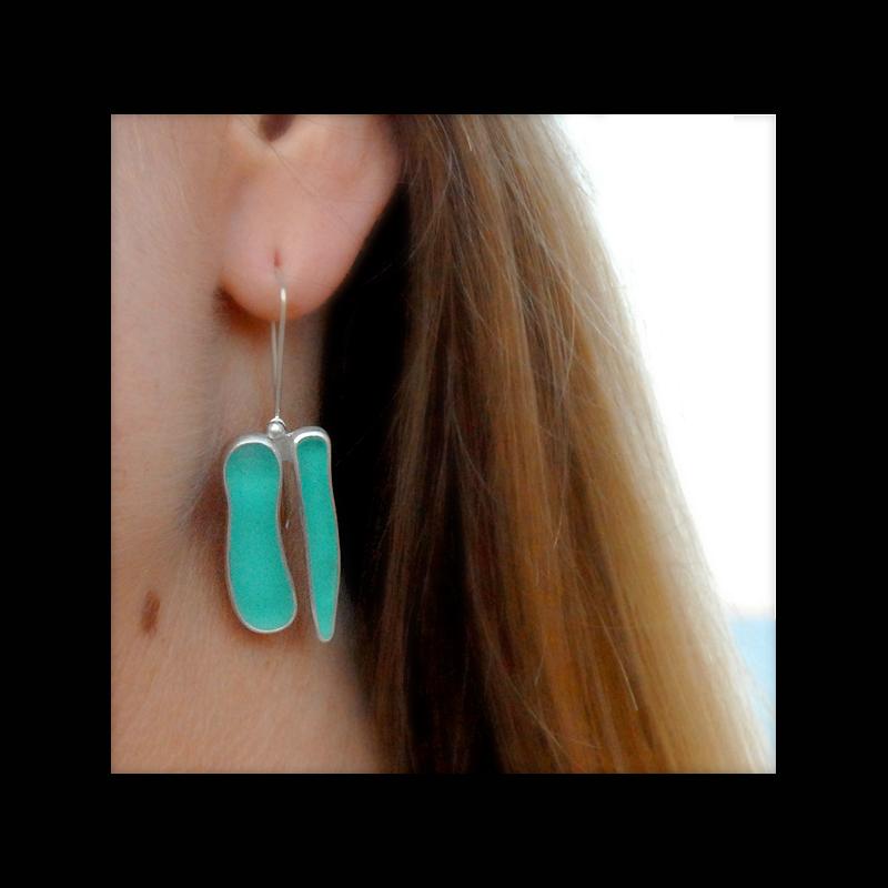 sonja_earrings_26.jpg