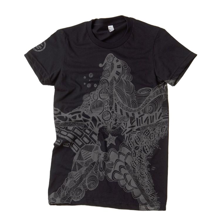 LeoShop_shirt_black.png