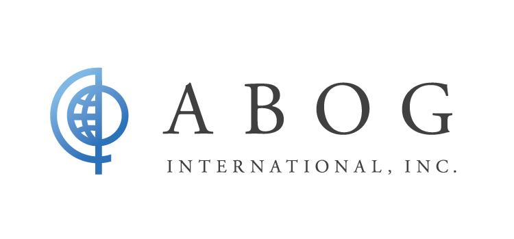 ABOGI_logo.png