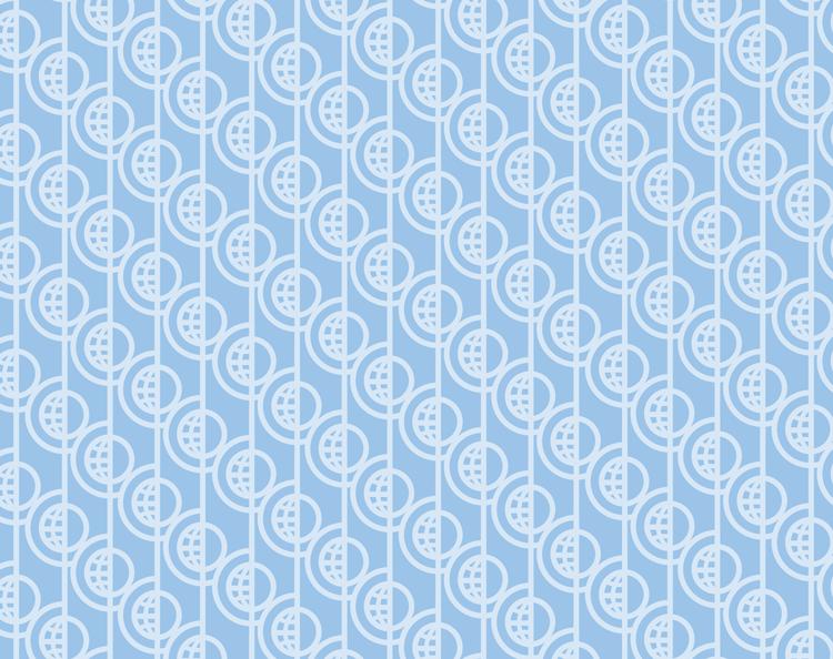 ABOGI_patterns.png