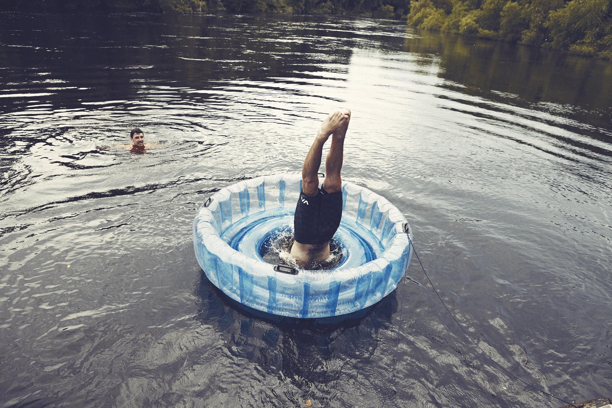 edisto_river_float_104.jpg