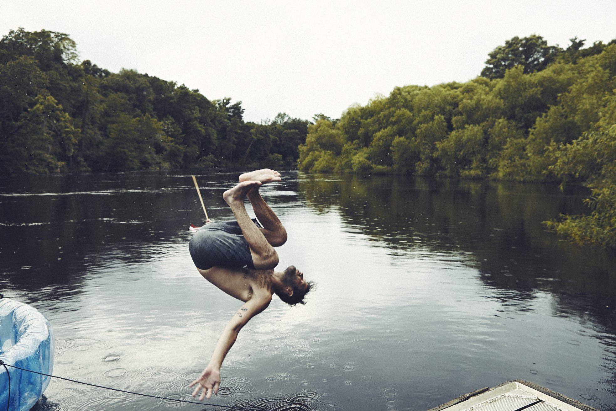 edisto_river_float_135.jpg