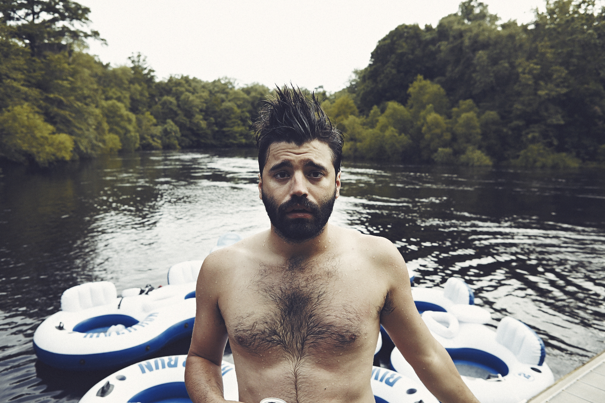 edisto_river_float_181.jpg