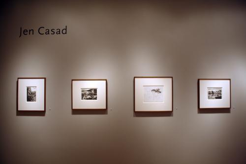 big_Casad_DrawingsInstall2012_5.jpg