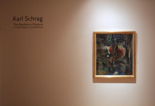 big_Schrag2012Installation6.jpg