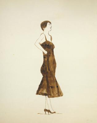 big_Dress_from_Zita_2.jpg