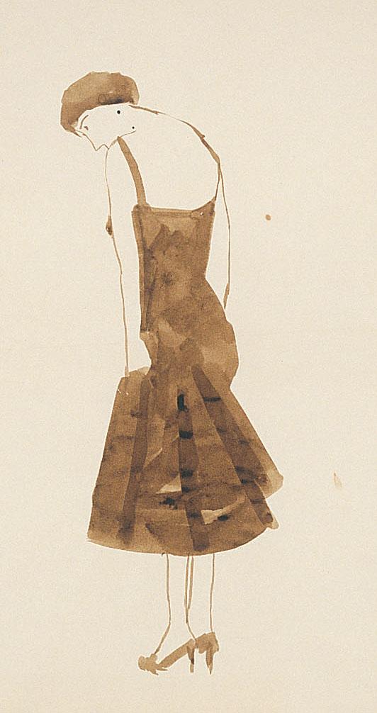 Dress_from_Zita_1.jpg