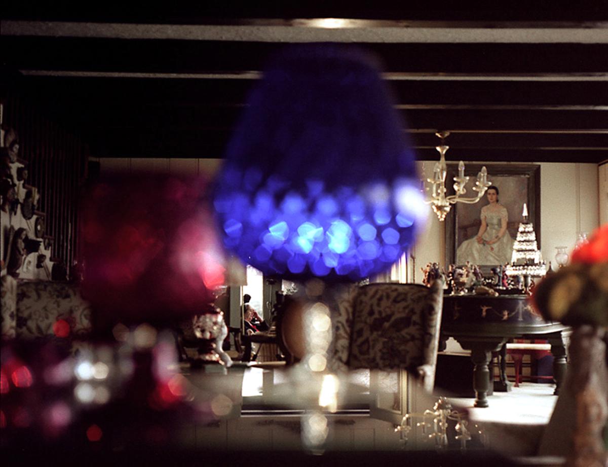 Cherubini_RosesHouse.jpg