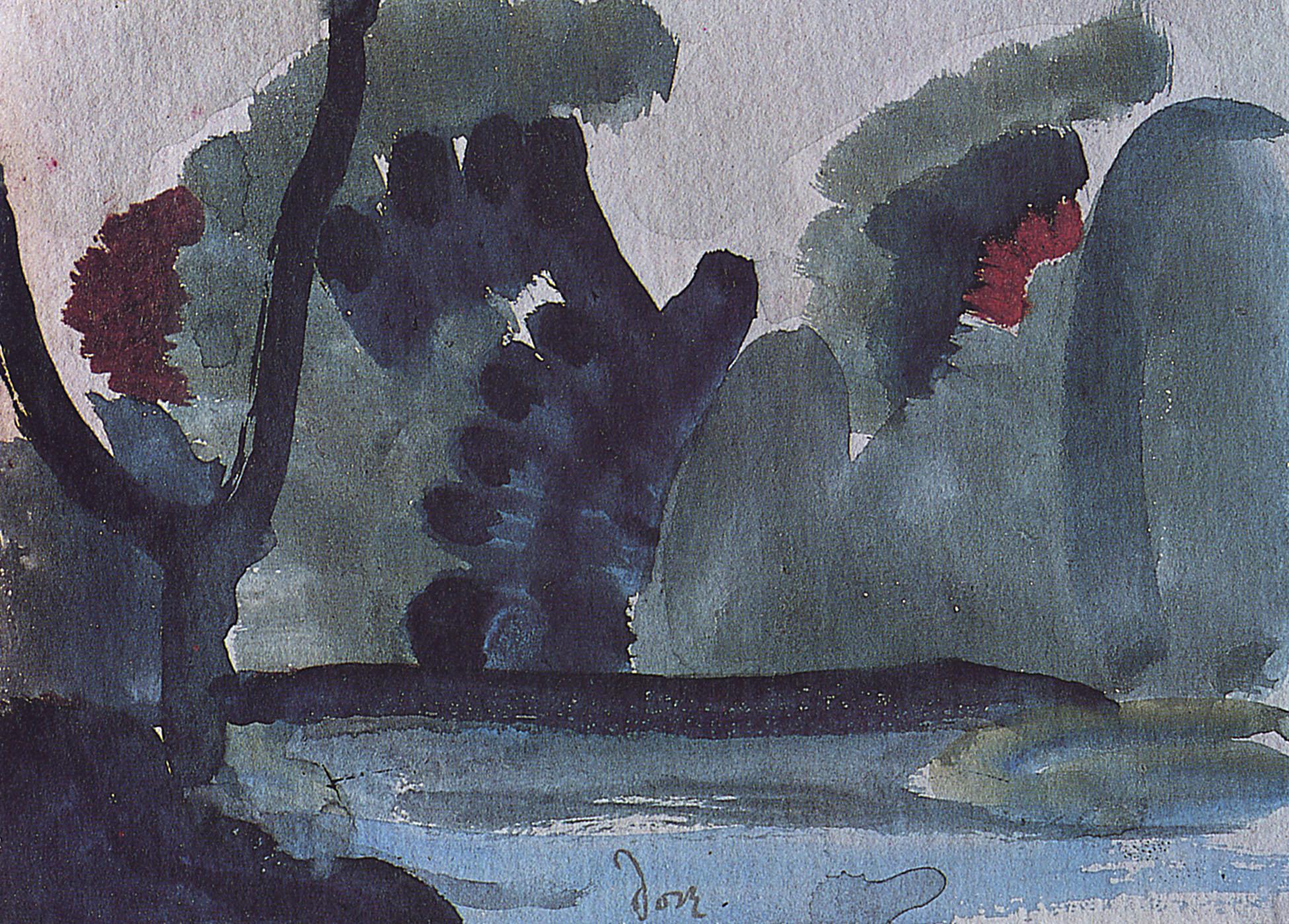 06_Wooded_Pond.jpg