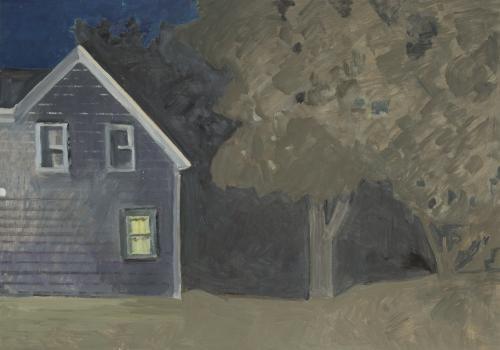Night House
