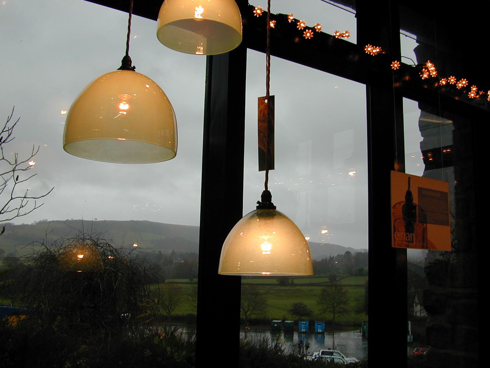 eirian lighting 15.JPG