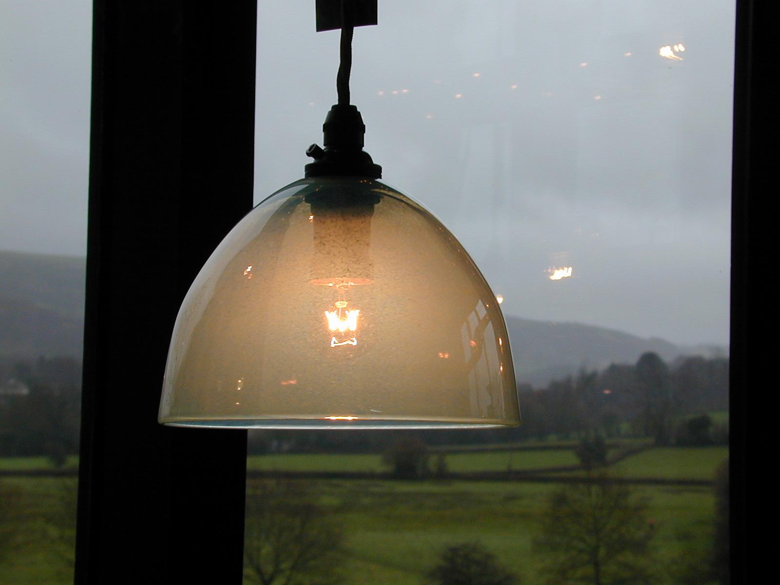 eirian lighting 16.JPG