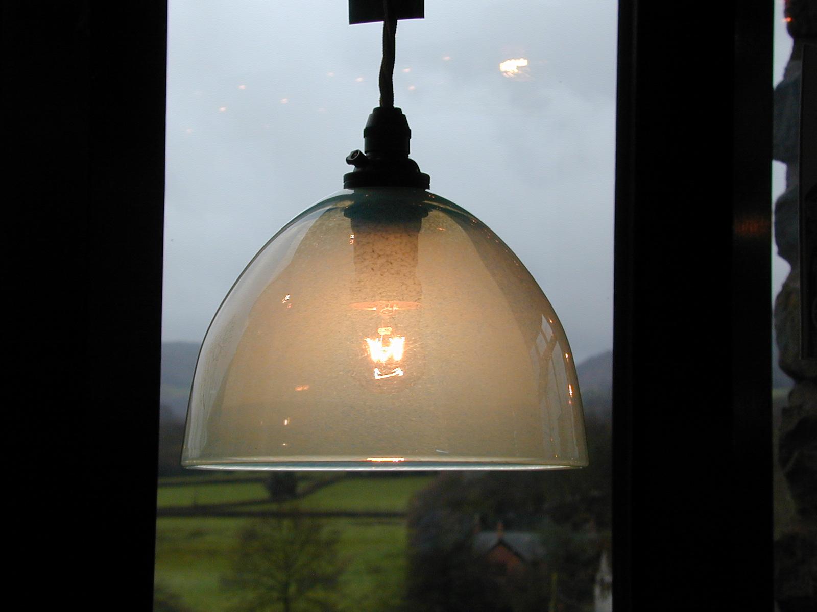 eirian lighting 17.JPG
