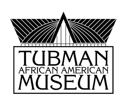 TUBMAN MUSEUM of MACON, GA