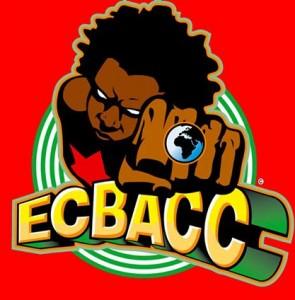 ECBACC of PHILLY!