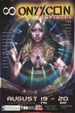 MAGIC by Artist La'Vata E O'Neal