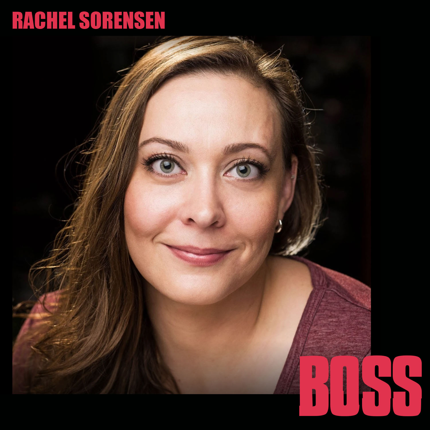 Rachel Sorensen stars as VIXEN - Rachel moved to Atlanta in 2013 from her home in South Dakota to pursue her lifelong love of storytelling through acting. She began working as an extra and stand-in in 2014. Rachel has since had roles in a variety of film and television productions.imdb - Rachel Sorensen