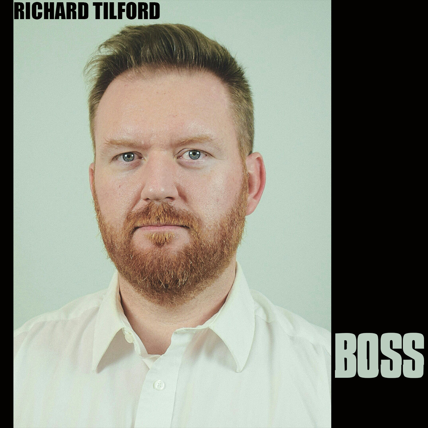 Richard Tilford stars as The DISRUPTOR - Richard Tilford became involved with the film industry when he relocated to the Atlanta area in 2016. He has acted in short films, music videos, and other creative projects. His roles have a wide range such as biker, redneck, and villain, to construction worker, prisoner, and teacher. He enjoys working with people who want to get their visions out into the world. Richard is also involved with behind the scenes photography and videography. He has worked on a cruise ship in Hawaii, drove tour buses in California, and traveled to world destinations including Costa Rica, Europe, China and Australia. Richard is honored to have worked with so many talented people in Atlanta. He wishes everyone the best and knows we can accomplish anything if we can work together. We are all connected.@richard.tilford on ig
