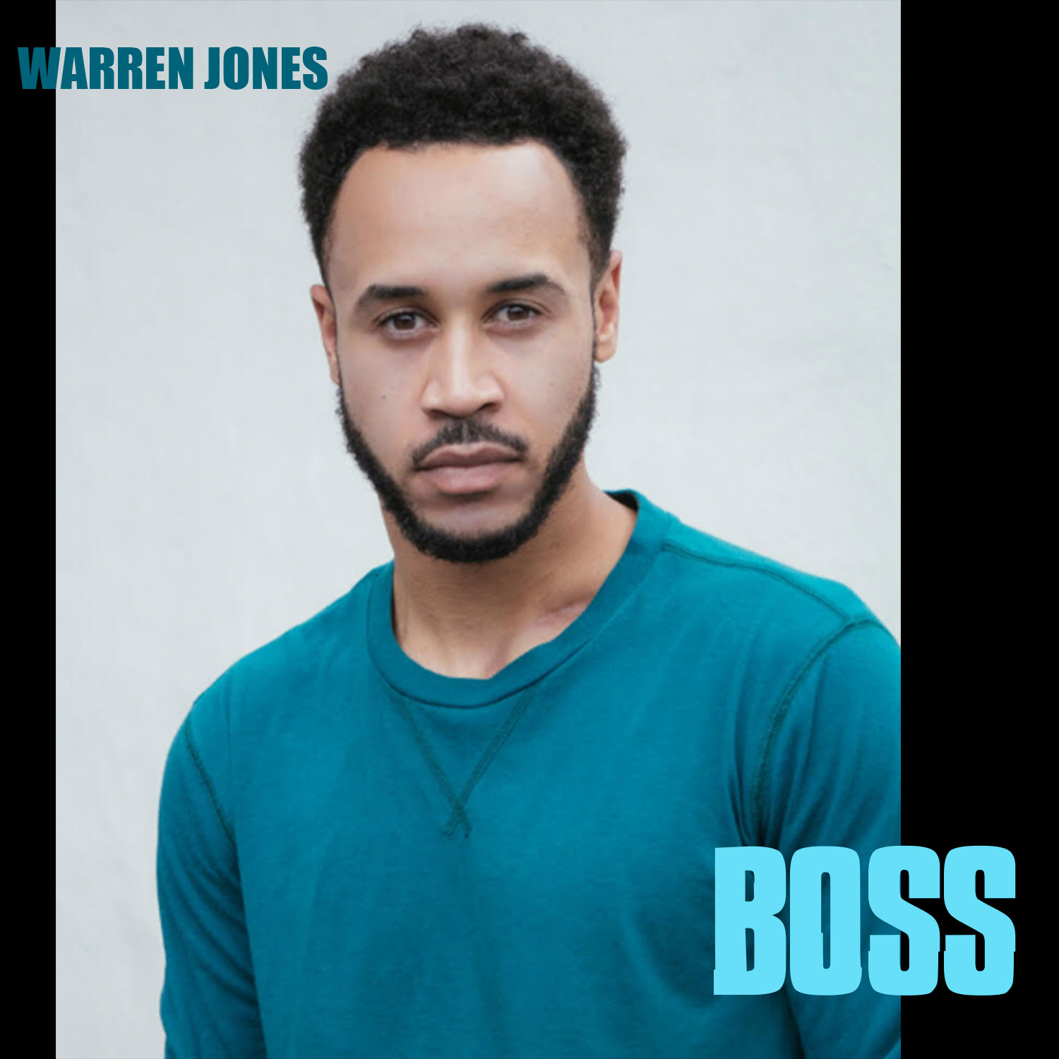 Warren Jones stars as YUNG SAGGER - Warren fell into acting about 4 years ago when he moved to Atlanta. He previously studied photography and has found a passion for performing on camera as well. His early success landing speaking roles on tv shows like Homicide Hunter and Fatal Attraction in his first months of acting led him to pursue it more vigorously and study the craft. He has since made appearances in films such as Hidden Figures and commercials like BET's Man Cave, Aetna, Blue Cross and more.@warrenxjones on ig