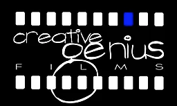 Creative Genius Films
