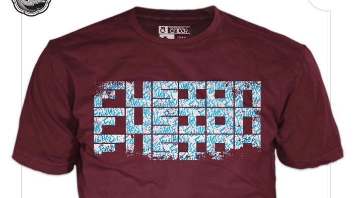 fusion final shirt.PNG