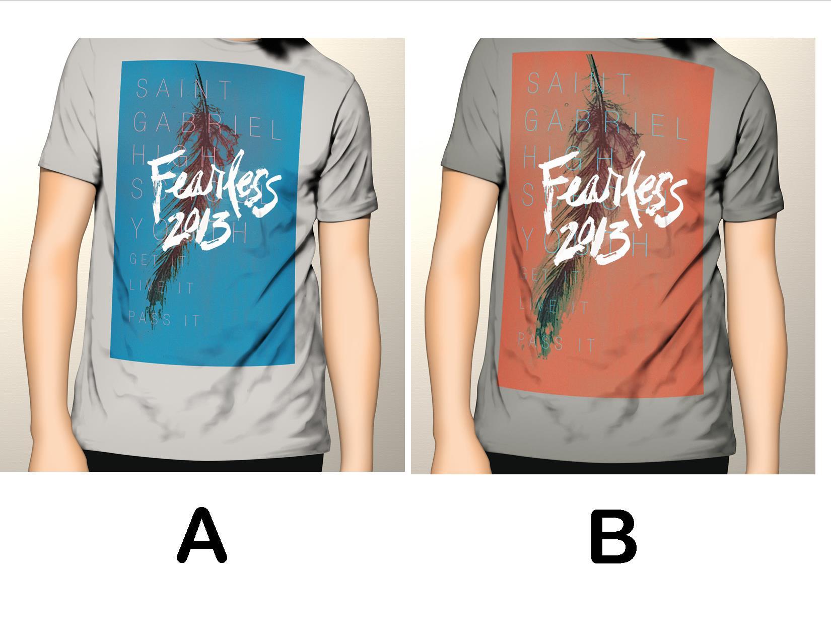 HS T-shirt blog.jpg