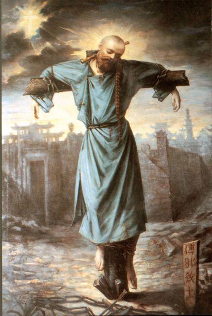 St John Gabriel 2.jpg