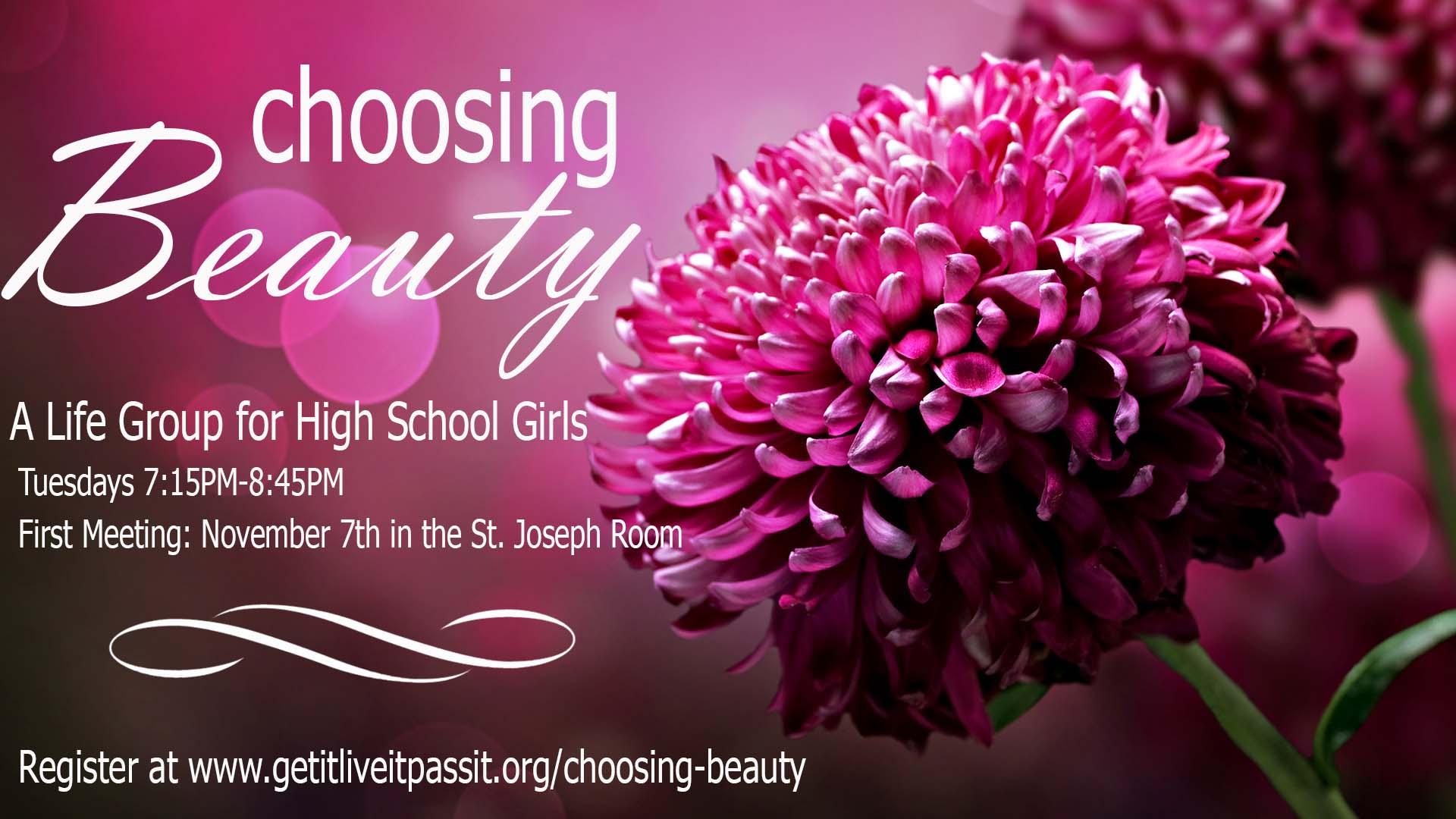 choosing beauty small.jpg