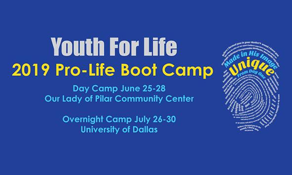 bootcamp_2019_webad.png