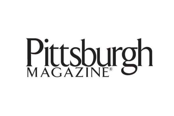 pittsburghmagazine-logo-600x400.jpg
