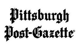 PittsburghPostGazetteLogo.jpg