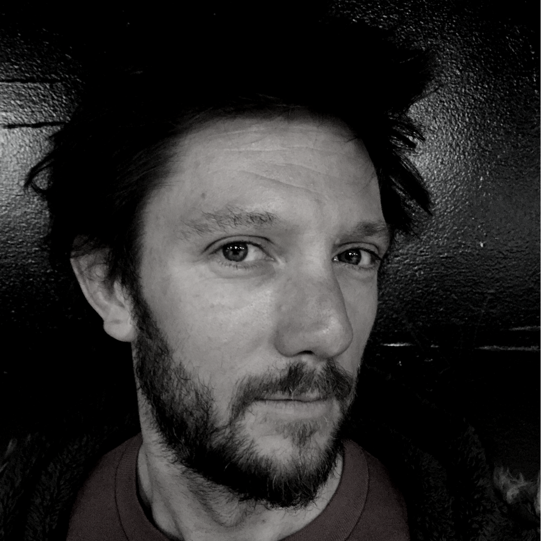 Tommy Noonanis a director, choreographer and performer who works and teaches locally and internationally. After years on the move, he is happy to be working and collaborating with inspiring folks back in Durham, where he was born. -