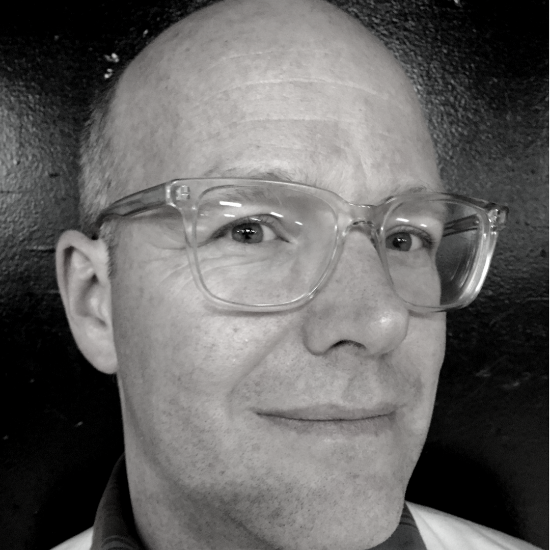 Ken Rumble is the author of Key Bridge, a poetry collection about Washington, DC, and The Accountant, a novel about a man who has to count a million potatoes. He writes and teaches writing classes in Durham. -