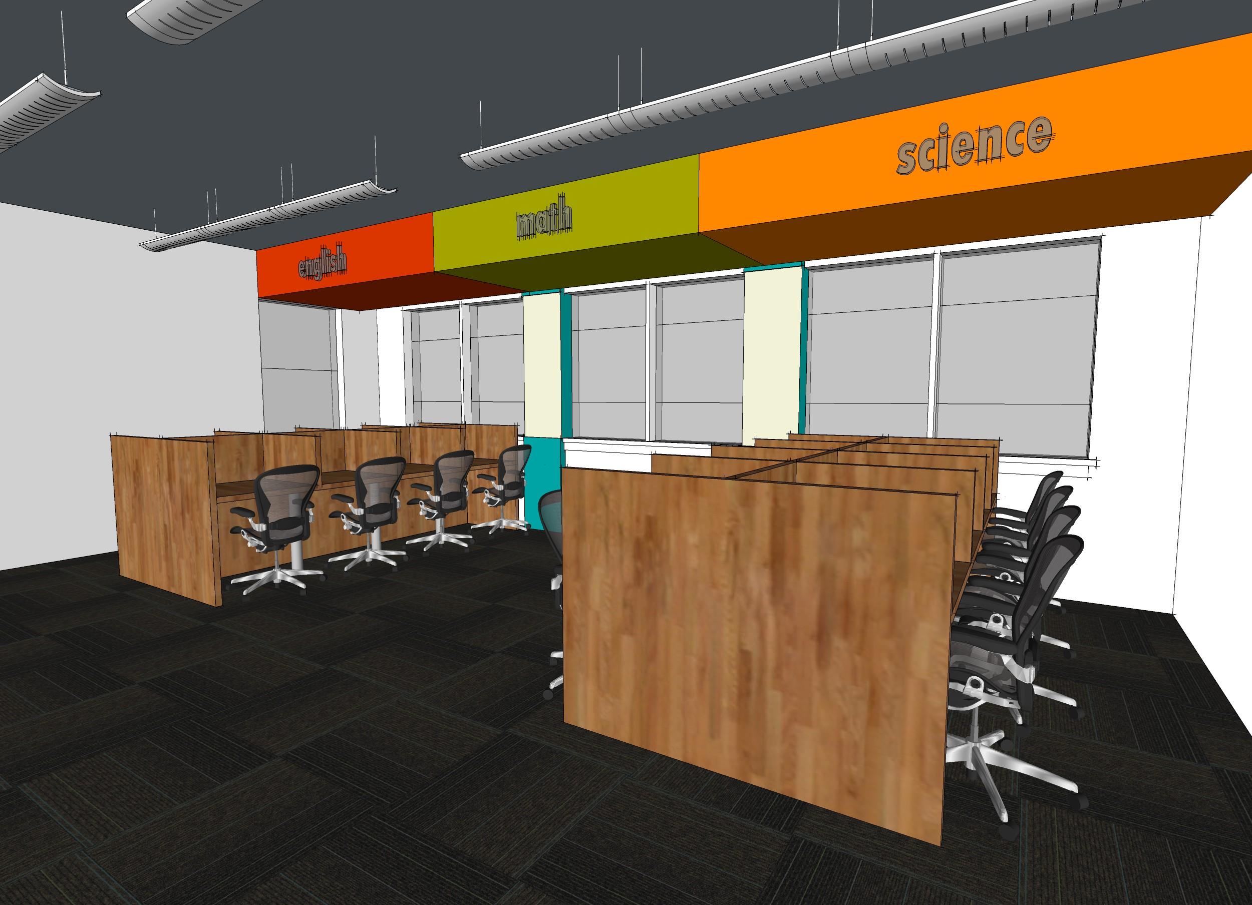12104- K12 Inc Classroom Interior View 1.jpg