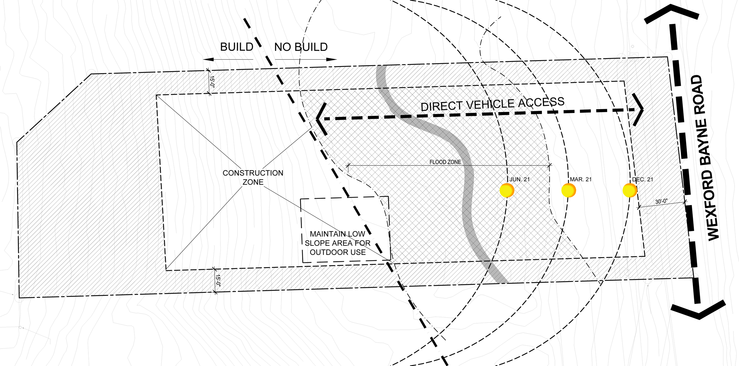 12015 - Build_No Build Diagram.jpg