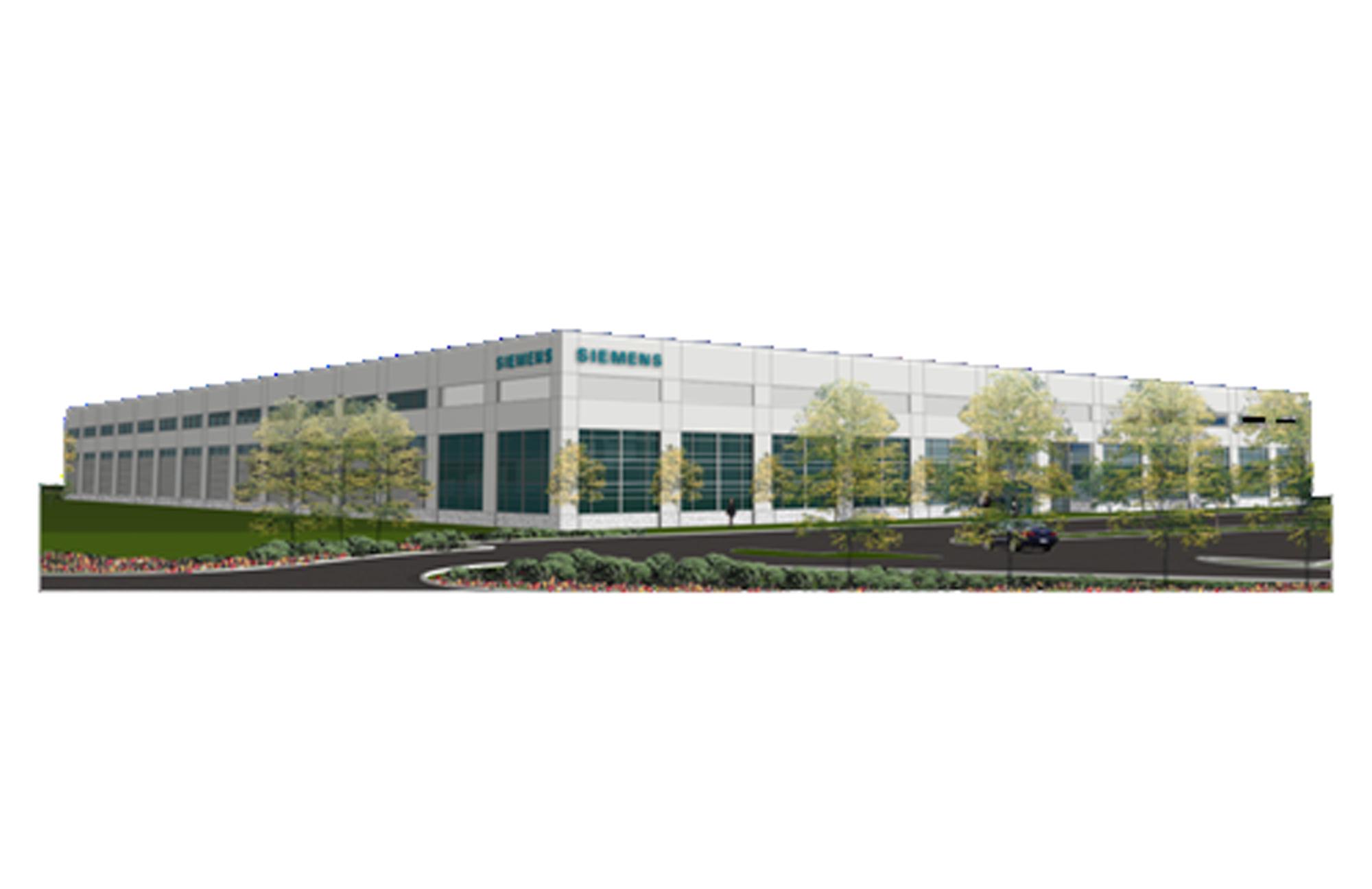 Siemens-view2.jpg