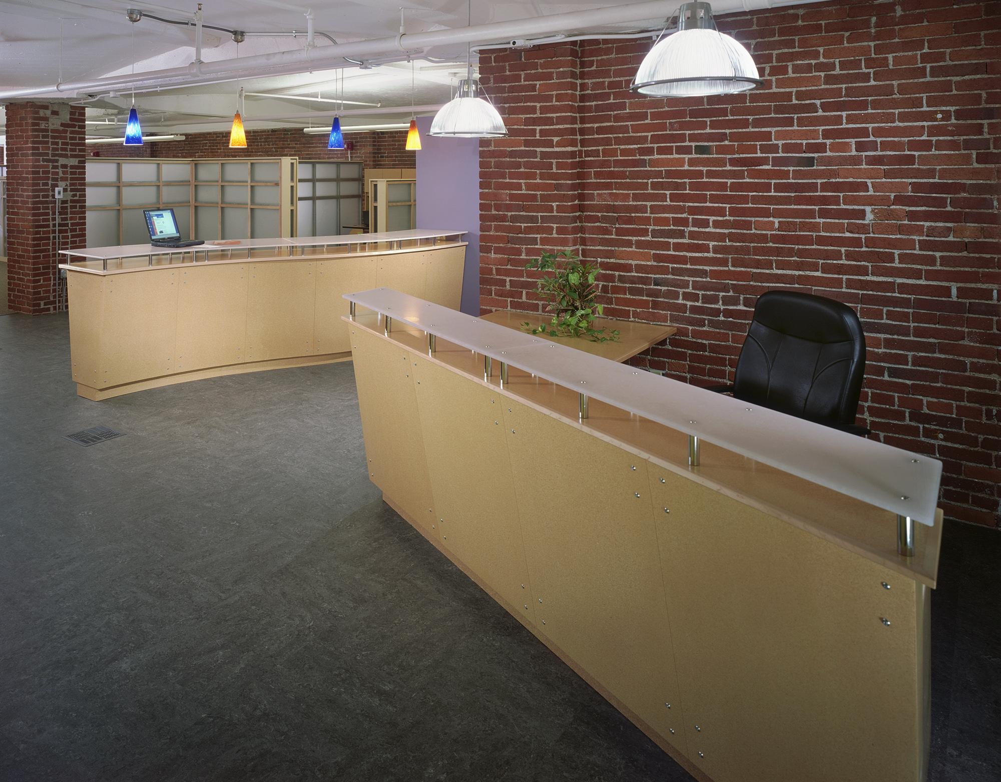 Coro Center for Civic Leadership