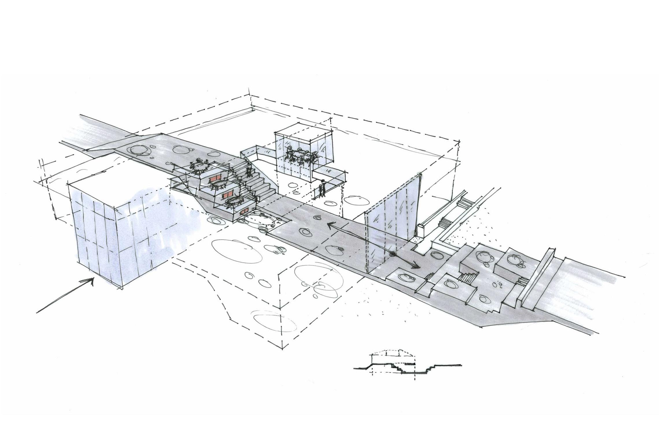 13075- BC3 Sketch 20141031_ - Copy.jpg