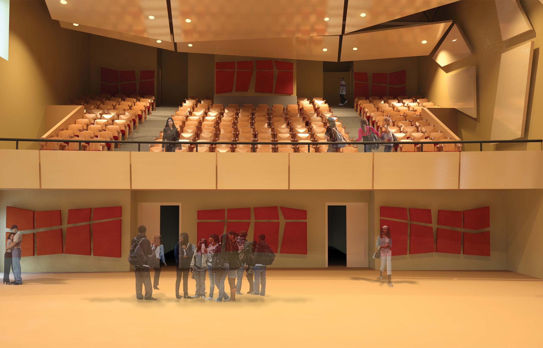 Kaufmann Program Center - Presentation_StageView01_new.jpg