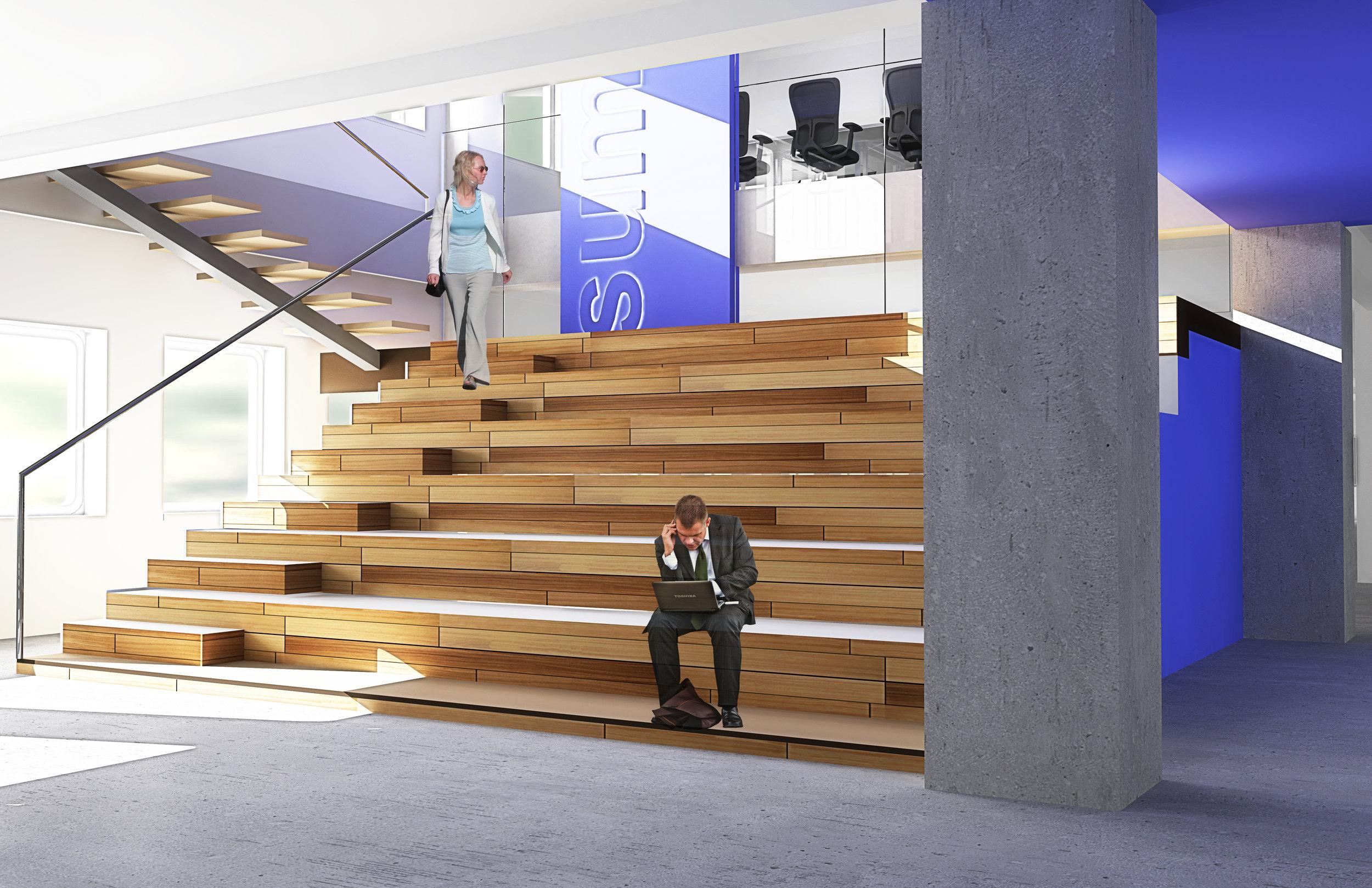 001_Stair_Blue.jpg