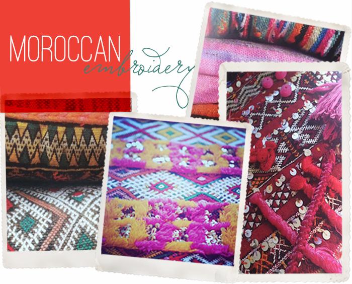 Fabric-Collage2.jpg