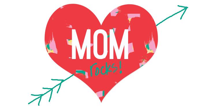 Mom-Rocks.jpg