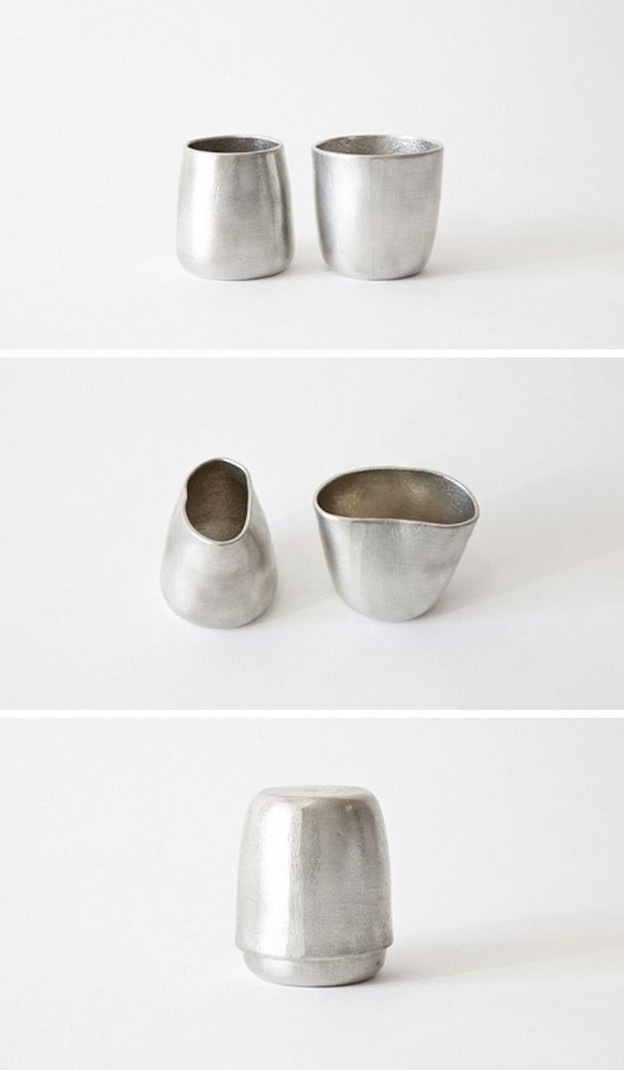 tin-cup-trio-from-mjolk.jpg