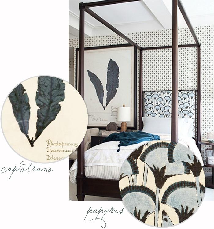 katie-leede-bedroom-052212.jpg