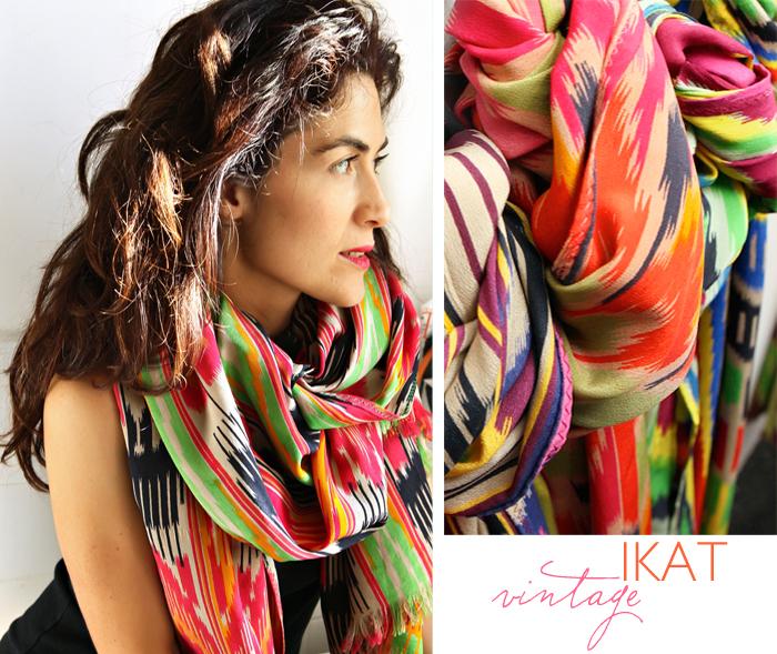laviva-ikat-scarves.jpg