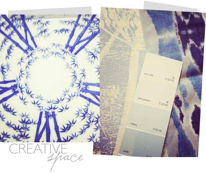 creative-space-051912.jpg