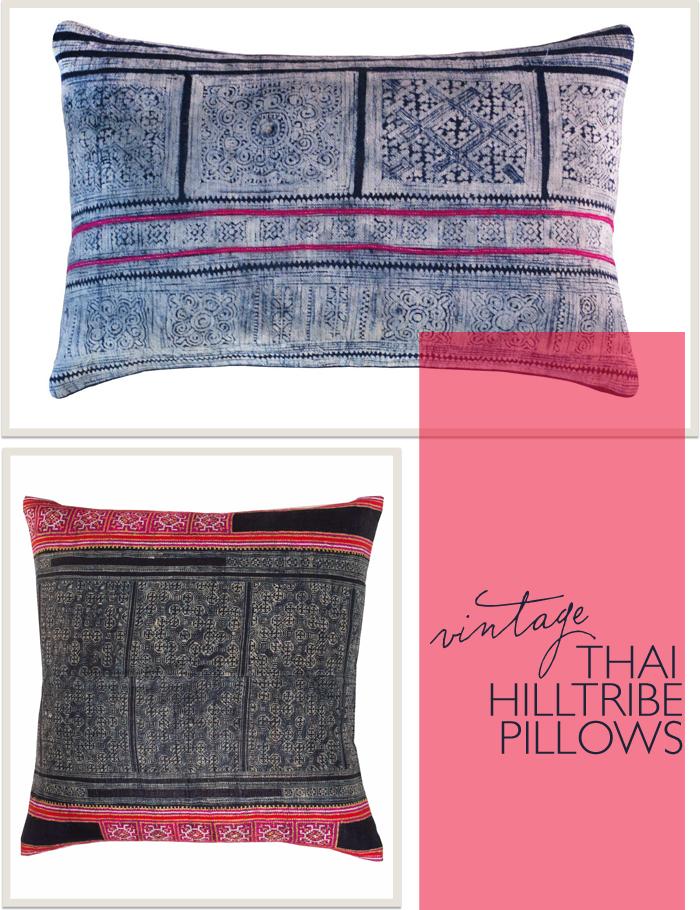 vintage-thai-pillows.jpg