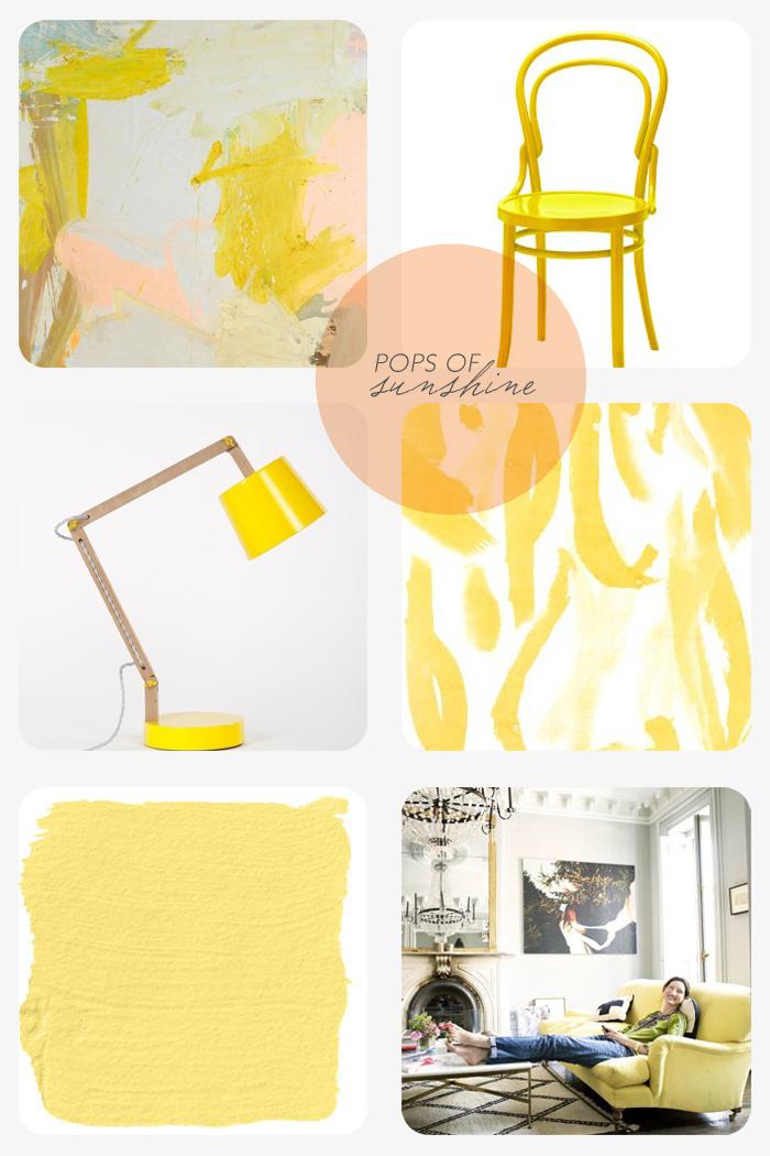 yellow-bling.jpg