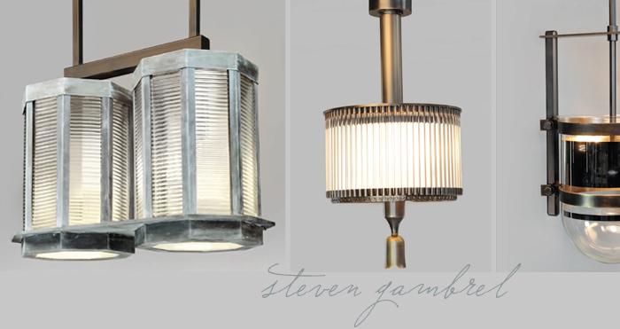 lighting-it-up-steven-gambrel-061412.jpg
